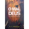 O Mal e a Justiça de Deus | N. T. Wright