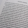 País Mal Educado   Daniel Barros
