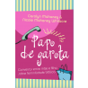 Papo de Garota | Carolyn Mahaney & Nicole Mahaney Whitacre