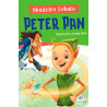 Peter Pan | Monteiro Lobato