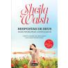 Respostas de Deus para Problemas Complicados   Sheila Walsh