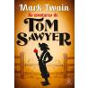 As Aventuras de Tom Sawyer | Mark Twain