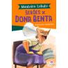 Serões de Dona Benta   Monteiro Lobato