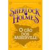 Sherlock Holmes | O Cão dos Baskerville | Arthur Conan Doyle
