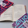 Kit 3 Livros   Aprendendo o Essencial   HarperCollins Brasil