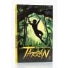 Tarzan | Edgar Rice Burroughs