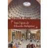 Três Tipos de Filosofia Religiosa | Gordon H. Clark