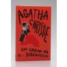 Kit 8 Livros | Suspense Policial | Agatha Christie