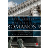 Uma Análise de Romanos 9   Carlos Augusto Vailatti