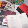 Kit 14 Livros   Para Vestibular / Literatura Brasileira