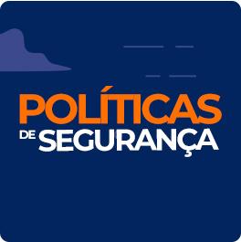 políticas e segurança LFC