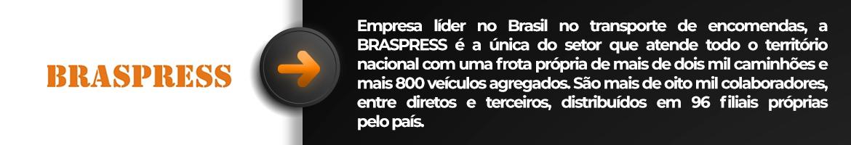 braspress