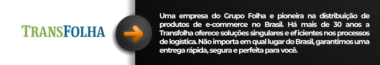 transportadora transfolha