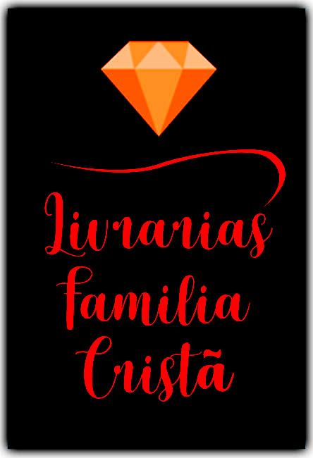 Livrarias família Cristã